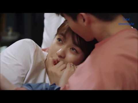 Xxx Mp4 Main Rahoon Ya Na Rahoon Full Video Armaan Malik Korean Mix 3gp Sex