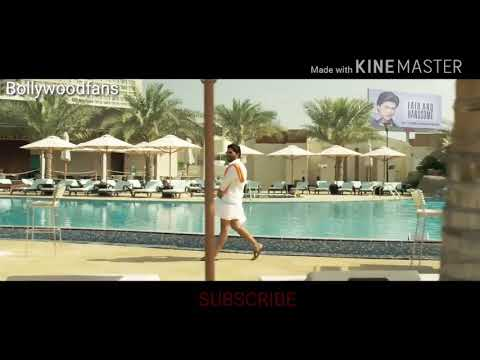 Xxx Mp4 Hot Bikney Scene Of Pooja Hegde 3gp Sex