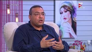 """ست الحسن - رأي """"أ. محمد عبدالرحمن"""" في إرادات أفلام عيد الفطر المبارك"""