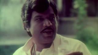கவுண்டமணி,செந்தில்,வித்தியாசமான காமெடி    Goundamani,Senthil,H D Comedy