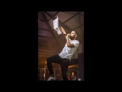 DJ MIMI x T-MATT - CASSE QUE LE BAS (REMIX) 2016