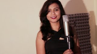 Kitne Bhi Tu Karle Sitam - Female Version By Prerna Khushboo