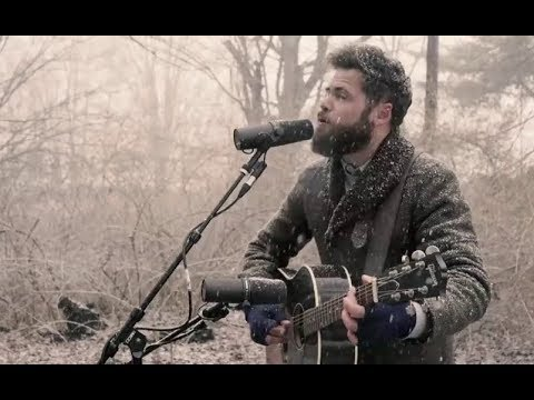 Passenger   He Leaves You Cold (Acoustic Live from Unityville, PA)