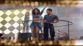 Ricky Martin - Living la vida loca 1999