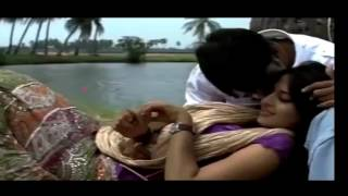 Tamil actrees sex mutha kattchi