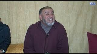 الشيخ عبد الله نهاري كيف يمكن لنواب الشعب ان يسمحوا بعدم استرجاع اموال الامة ؟؟؟