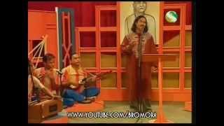 Boshir Uddin   Mon Mile Manush Mile Shomoy Mile Na   YouTube