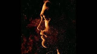 """HIgh Life Soundtrack - """"Willow"""" - Tindersticks ft. Robert Pattinson"""