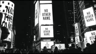 No Other Name by Hillsong FULL ALBUM