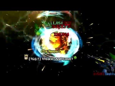 DarkOrbit GE7!!! Clan [Fake] 'Portal Fighters'
