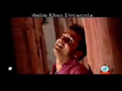 Bangla Song Potik Hasan New___HeRo In Malaysia.3gp