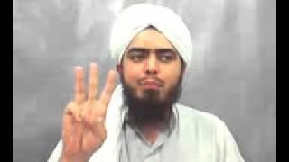 Karbala ka Waqia By Engineer Muhammad Ali Mirza-- Special Bayan Hussainiat vs Yazeediat