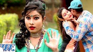 अभी ऊ ना होई - Abhi u Na Hoi - Saneh Saiya Ke - Sanjana Raj - Bhojpuri Hot Songs 2016 new
