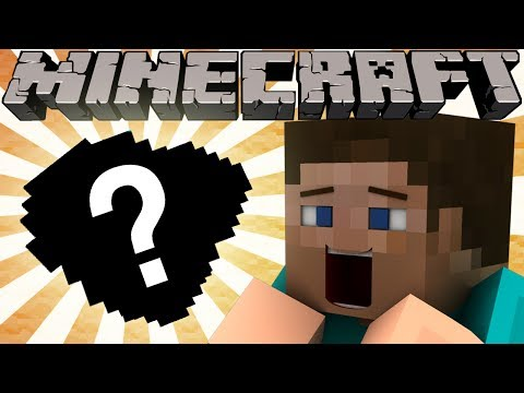 Xxx Mp4 If A New Ore Was Added To Minecraft Part 2 3gp Sex