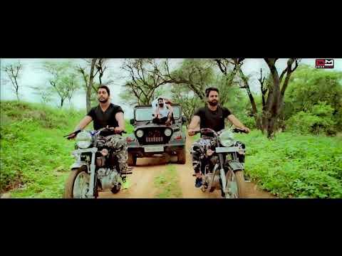 Xxx Mp4 Donali New Hariyani Song 2017 Ram Suchith 3gp Sex