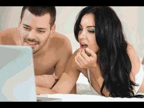 Xxx Mp4 इस VIDEO को देखने के बाद एक्स फिल्मे देखना बंद कर देंगे आप 3gp Sex