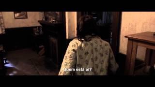 Invocação do Mal - Trailer 1 (leg) [HD] | 13 de setembro nos cinemas