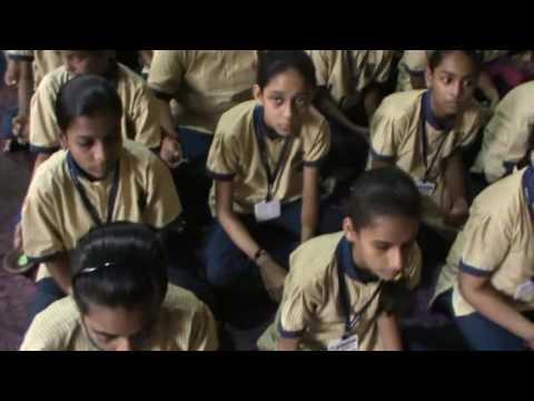 Xxx Mp4 Yug Shakti Gayatri Trust Naranpura And Mirambika School 3gp Sex