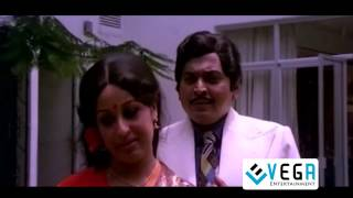 Sheela Best scene ||  Aavesham