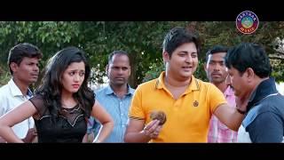 Pachi Galani- ପାଚି ଗଲଣି || New Films Comedy || Sarthak Music