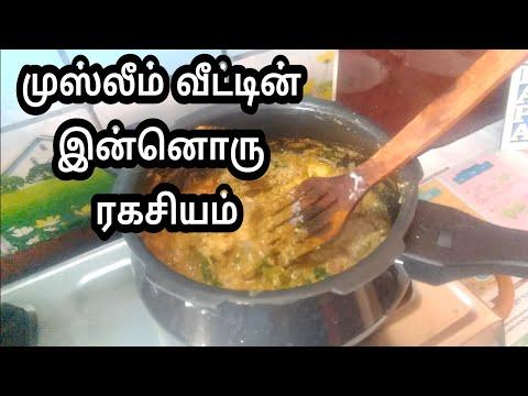 Xxx Mp4 விரல்கள் மட்டும் அல்ல வீடே மணக்கும் பாய் வீட்டு கல்யாண சமையல் செய்வது எப்படி Recipe In Tamil 3gp Sex