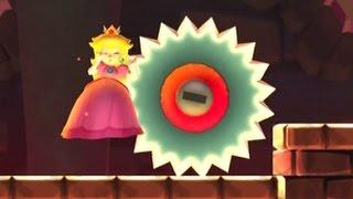 Super Mario Run - Friendly Runs #12 (Toad Rally)