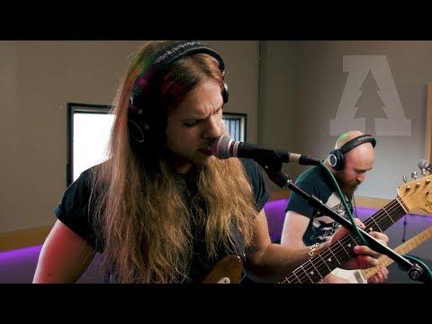 Kali Masi on Audiotree Live Full Session