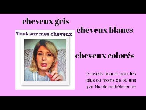 Xxx Mp4 Tout Sur Mes Cheveux Et Ma Baisse De Moral 3gp Sex
