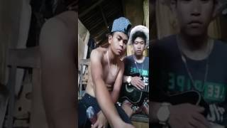 Mix dayunday moro song by datu jho