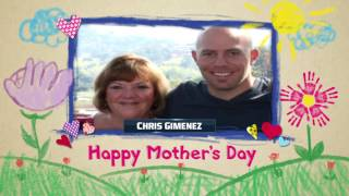Mothers Day 2 Photos 2