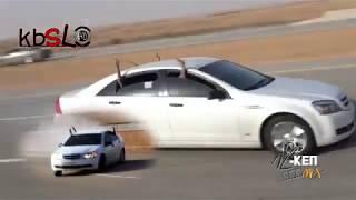 !REMIX • Ձo18 Saudi Drifting •  KBSL HD • كبسل  ريمكس هجوله