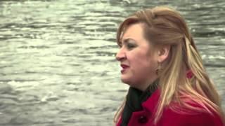 Trudi Lalor - Lovely Laois