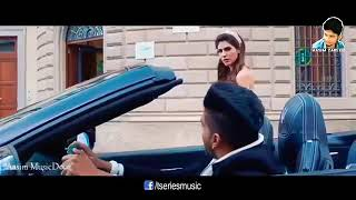 GURU RANDHAWA | MADE IN INDIA | WHATSAPP STATUS NEW 2018