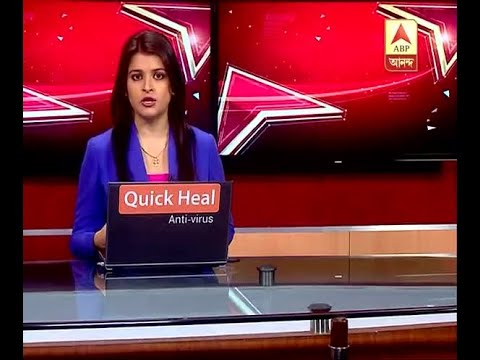 Xxx Mp4 2 Girls Die  Cycle  Hit By A Speeding Lorry  bankura ABP Ananda 3gp Sex