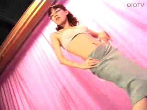 hot korean cute sexy dance cam 4