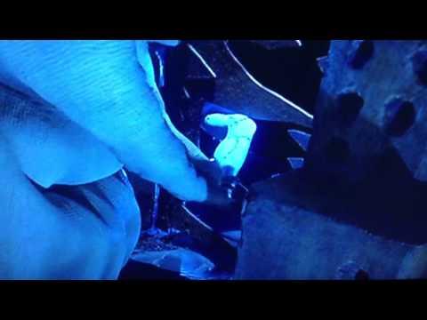 Xxx Mp4 Sally Foot Tickle 3gp Sex