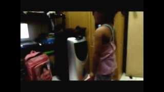 PSY - Oppa Gangnam Style ft. Arianne Kaye