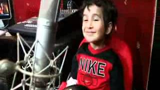 Why This Kolaveri Di-Nevaan Nigam Video Song(DonWap.Com).mp4