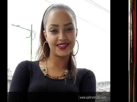 Xxx Mp4 Ethiopian Sexy Girl Hanan Tariq 2016 The Angel Of Habeshans 3gp Sex
