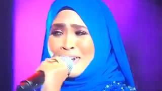 Gegar Vaganza HD   Siti Nordiana duet Lan Kristal