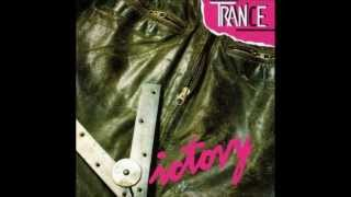 Trance(Mission) - One Man Fighter