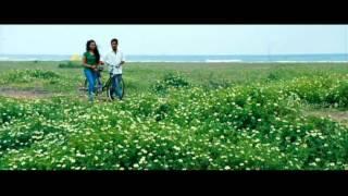 Padmasree Bharat Dr. Saroj Kumar Malayalam Movie   Mizhikazhum Song   Malayalam Song   HD
