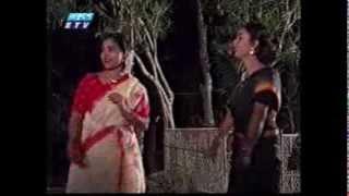 Jamalgonjer Shilpira: Shemer Gholy Bono Mala. Dhamail Gaan.