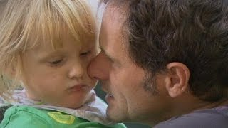 Kids or career: Germany's falling birth rate dilemma - reporter
