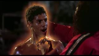 The Last Dragon - The Last Dragon (Original Long Soundtrack Version)