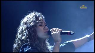 Lebih Dalam Ku Menyembah Medley Alpha And Omega by Patricia Dara