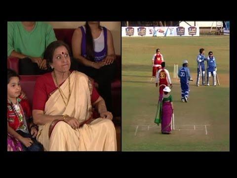 Xxx Mp4 Daily Soap Tadka In Cricket Bollywood Country Videos 3gp Sex