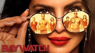 Baywatch   Trailer #3   Paramount Pictures International