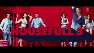 FAKE ISHQ Video Song Teaser   HOUSEFULL 3    YouTube