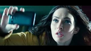 New Action Movies Hight Rating Hollywood / RUSSIAN MOVIES 2015